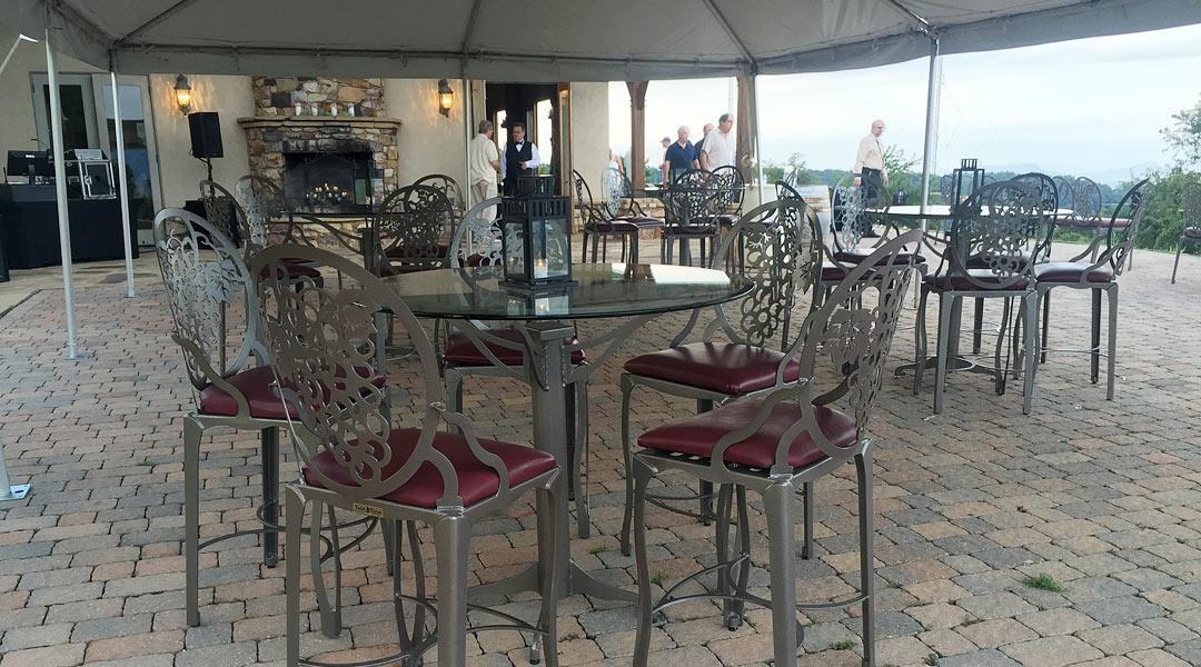 events-patio