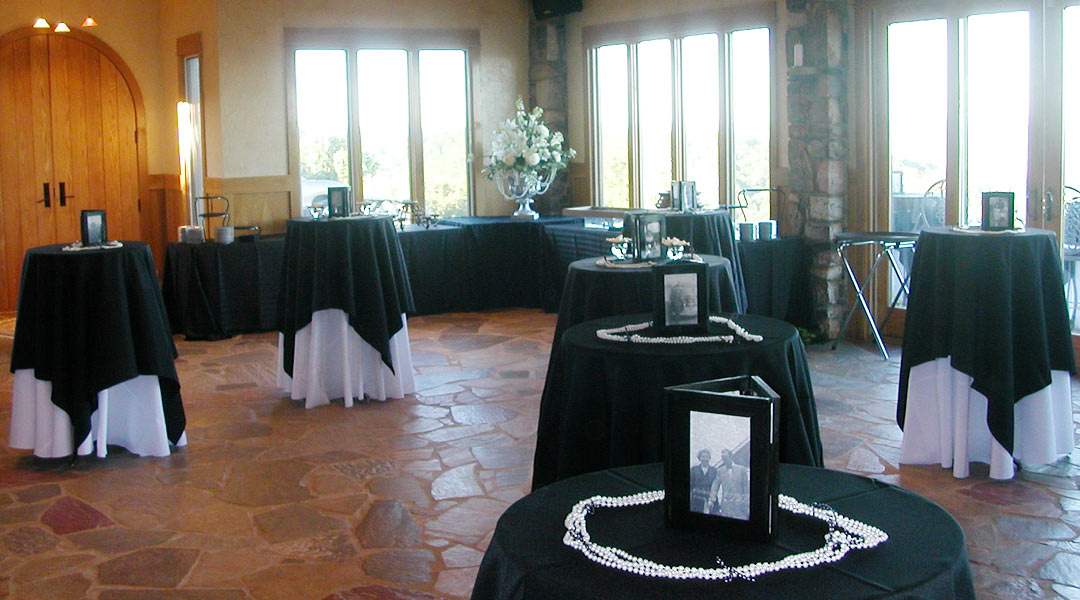 events-tables-pearls